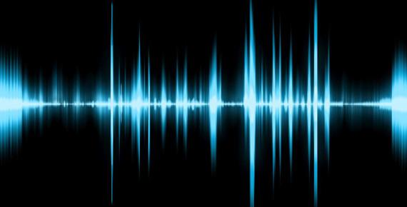 Właściwości akustyczne